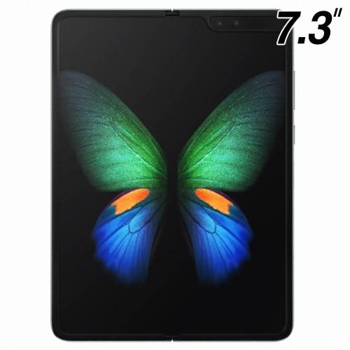 삼성전자 갤럭시 폴드 5G 512GB, 공기계 (가개통/중고)_이미지