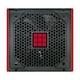 마이크로닉스 CASLON M 850W 80PLUS BRONZE 230V EU_이미지