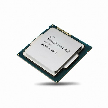 인텔 펜티엄 G4560 (카비레이크)