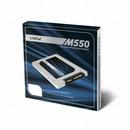 ����ũ�� Crucial M550 <b>SSD</b>