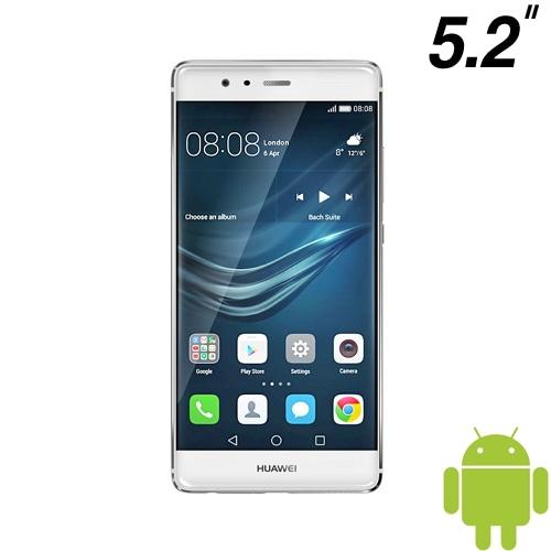 화웨이  P9 32GB, LG U+ 완납 (신규가입, 공시지원)_이미지