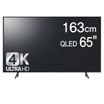 삼성전자 QLED QN65Q60R 해외구매