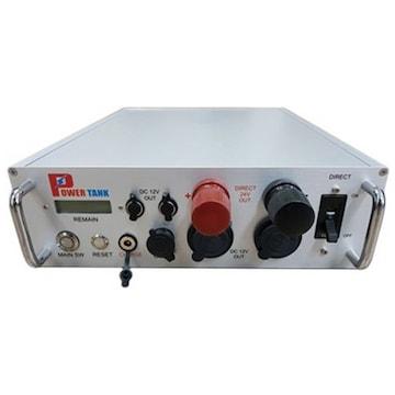 파워탱크  리튬 인산철 14.4V PT-15P100A