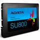 ADATA Ultimate SU800 (512GB)_이미지