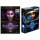 ��Ÿũ����Ʈ 2 ������ ���� (StarCraft 2: Heart of The Swarm) ������ ����+������ ���� �պ���