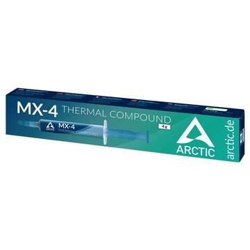 ARCTIC MX-4(4g)