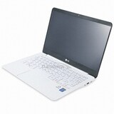LG전자 PC그램 13Z950-GP5BML (기업용)_이미지