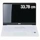 LG전자 PC그램 13Z950-GP5BML (기업용)_이미지_1