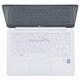 LG전자 PC그램 13Z950-GP5BML (기업용)_이미지_3