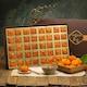 제일곶감  아름드리 반건시 40개(과) 2.4kg 선물세트 (1개)_이미지