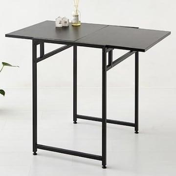 마켓비 OISA 확장형 식탁