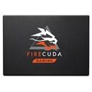 파이어쿠다 120 SSD