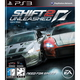 �ϵ������ǵ� ����Ʈ 2 �𸮽��� (NEED FOR SPEED SHIFT 2 UNLEASHED) �Ϲ���