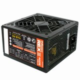 POWEREX  REX III 600W Triple V2.3_이미지