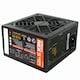 POWEREX  REX III 600W Triple V2.3_이미지_0