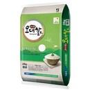 고성 속초 오대쌀 20kg (20년 햅쌀)