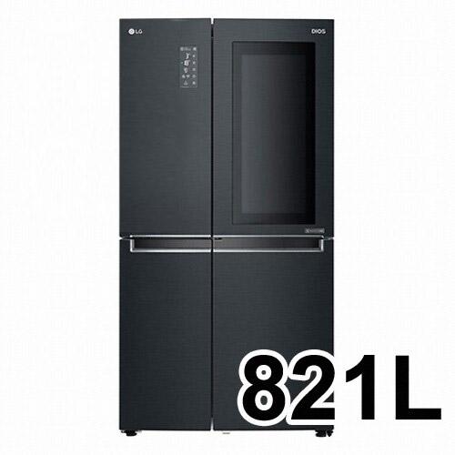 LG전자 디오스 S831MC84