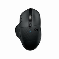 로지텍 G604 LIGHTSPEED WIRELESS