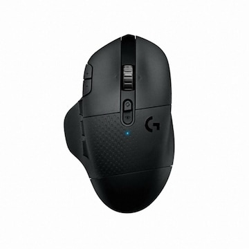 로지텍  G604 LIGHTSPEED WIRELESS (정품)