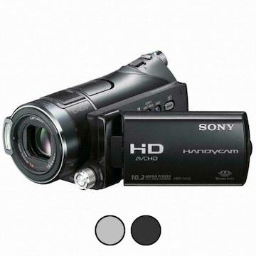 SONY HandyCam HDR-CX12 (기본 패키지)_이미지