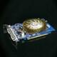 KHAN 지포스 9500GT 칸 DDR2 512MB S4리그_이미지