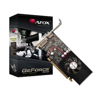 AFOX 지포스 GT1030 D5 2GB LP_이미지