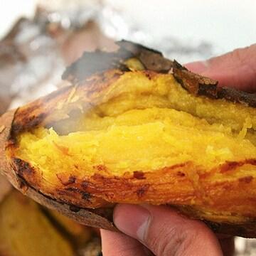 농협청과33번 당도높은 꿀고구마 특/상 5kg (1개)