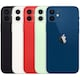 APPLE 아이폰12 5G 256GB, 공기계 (자급제 공기계)_이미지