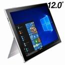 갤럭시북2 12.0 LTE 128GB