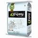라이스나라  자연미인 20kg (18년 햅쌀) (1개)_이미지