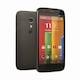 모토로라 모토 E LTE 4GB, 공기계 (해외구매)_이미지