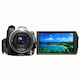 SONY HandyCam HDR-XR550 (기본 패키지)_이미지