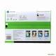 HP 오피스 복사용지 A4 75g 박스 (5,000매)_이미지