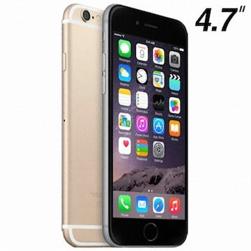 아이폰 6 32GB