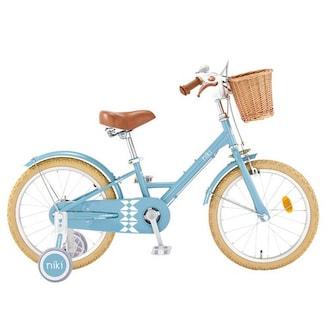 삼천리자전거 레스포 니키 20 (2021년형)_이미지