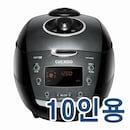 CRP-HUF1080SS