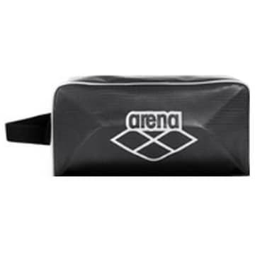 아레나  AQAAB03 투명 수영 가방