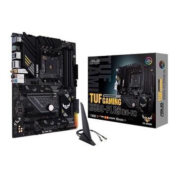 ASUS TUF Gaming B550-PLUS (Wi-Fi) 대원CTS