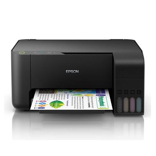 Epson 완성형 정품 무한 L3100 (무한잉크)