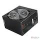 FSP  HYPER K 500W 80PLUS Standard 230V EU_이미지_2