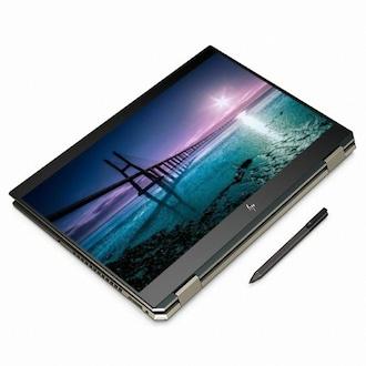 HP 스펙터 x360 15-df0024TX (SSD 512GB)_이미지