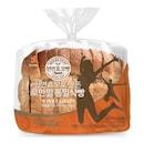 천연 효모로 만든 로만밀 통밀식빵 420g
