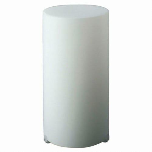 필립스 라이팅 TABLE LAMP QDG-306 화이트_이미지