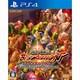 캡콤 벨트 액션 콜렉션 (CAPCOM Belt Action Collection) PS4 병행수입,일본판_이미지