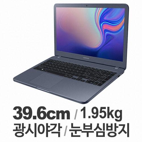 삼성전자 노트북5 NT550EBZ-AD1A (기본)_이미지