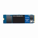 Western Digital WD BLUE SN550 M.2 NVMe(500GB)