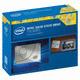 ���� SSD 730 series 48