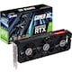 [2070 SUPER] 이엠텍 지포스 RTX 2070 SUPER GAMER OC D6 8GB