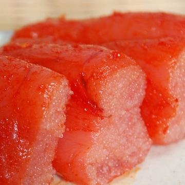 참식품 찬예찬 명란젓 파치 1kg