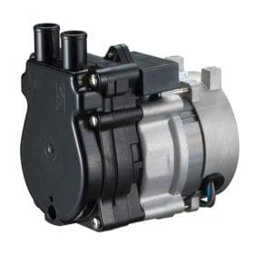 한일전기  다목적 펌프 PA-35